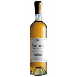 Vin Doux Naturel de Samos, 750ml, 15°